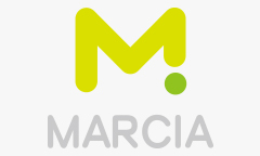 marcia-logo