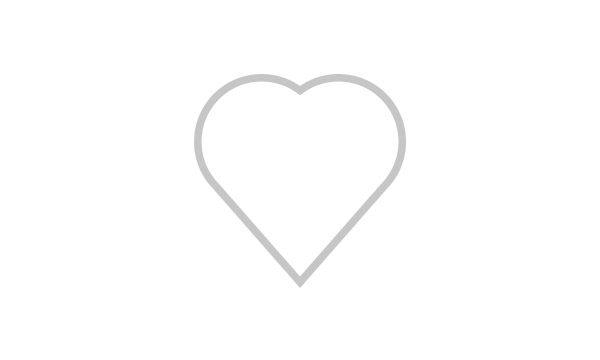 台北婚禮樂團推薦