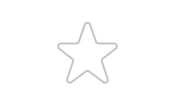 高雄婚禮樂團推薦