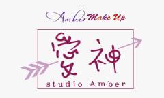 台南新祕推薦-愛神 studio Amber